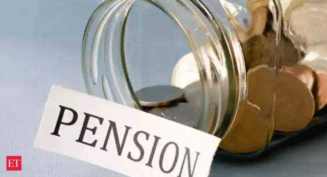 Loans and loans with reversibility pension 2019
