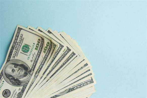 Selling a financed car: avoid pitfalls
